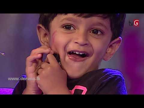 Little Star Season 09 | Singing ( 09-06-2018 )