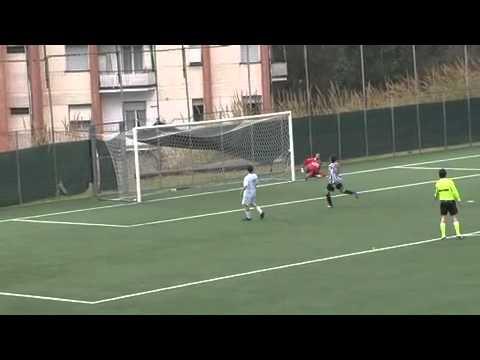 DIL21 19022012 BOGLIASCO-LAVAGNESE 0-0