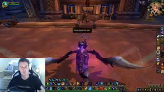 WoW: My BFA Plan - How i intend to make gold EARLY BFA