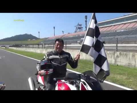Honda CB Owner's Meeting