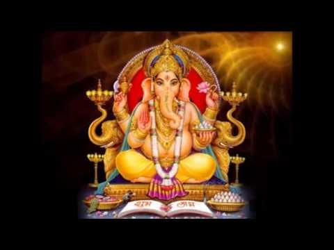 Hyang Widhi Hindu song