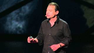 Peter Diamandis on Moore's Law @ TED2012