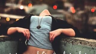 Watch Paulina Rubio Alma En Libertad video
