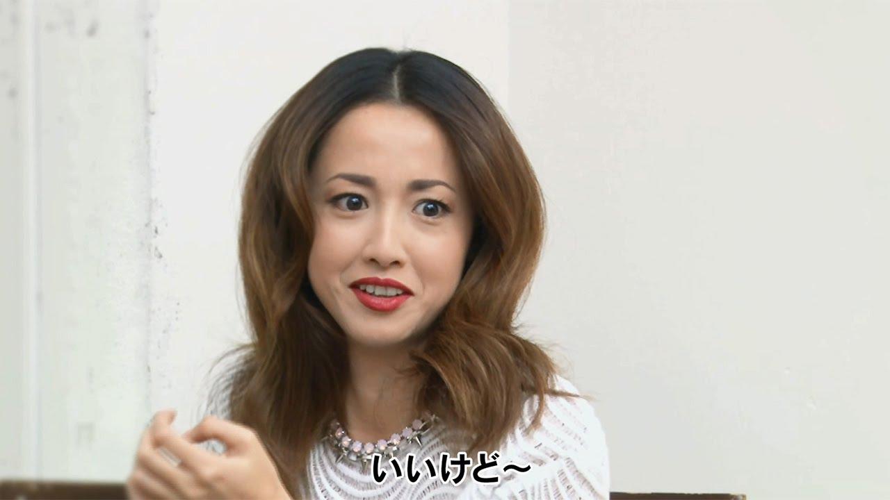 NAVER まとめ【エリカ様】沢尻エリカの画像集【随時更新】