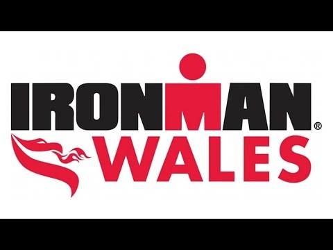 Ironman Wales 2014