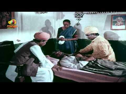 Sri Shirdi Saibaba Mahathyam Full Movie - Part 8