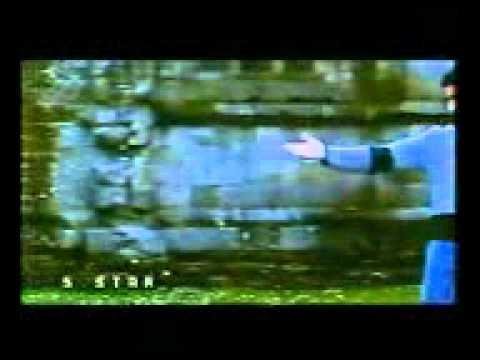 Do Labjo Main Likh De Maine Apni Prem Kahani-Amit Namdeo.3gp