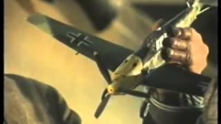 Spitfire Documentary