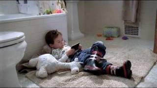 Download Lagu Tea Collection Kids Pajamas in FLO TV commercial Gratis STAFABAND