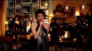 Download lagu Bunga Citra Lestari - Cinta Pertama Sunny -  gratis