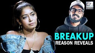 Emiway Bantai Ex Girlfriend Mukkta Reveals The Reason Behind Her Breakup