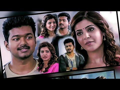 Tamil love WhatsApp status video songs - Download