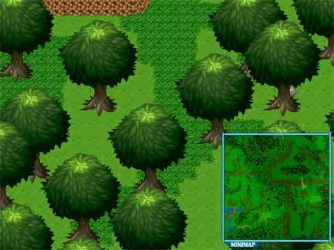 Majestic Sagaプレイ動画3を公開しました