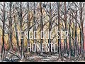 Calvin Harris - Nuh Ready Nuh Ready Ft. PARTYNEXTDOOR (Traducida al español) MP3