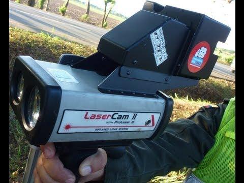 Cómo funciona camaras fotomultas ubicacion radar velocidad funcionamiento fotomultas medellin cali