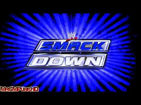 WWE: Smackdown Theme