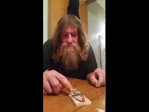 mouse trap jenga funsterz com amazing videos amazing funny