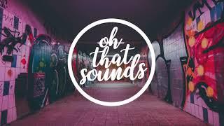 Luis Fonsi Ozuna Imposible Official Audio