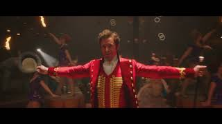 The Greatest Show - The Greatest Showman (Opening scene)