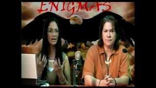 download musica TV ORKUT-PROGRAMA ENIGMAS-0310- CRIS RASGANDO O VERBO