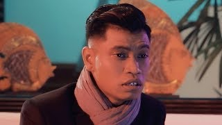 Usop - Aku Yang Bersalah [Official Music Video]