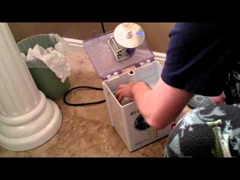 disc resurfacing machine best buy