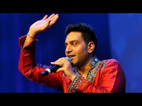 Mahina Bherha May Da - Punjabi Virsa 2011 Melbourne: Kamal Heer...