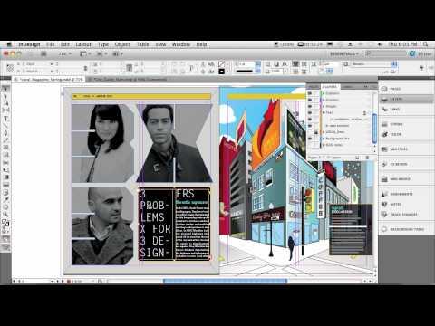 My downloads descargar indesign cs5 for Adobe digital publishing suite pricing
