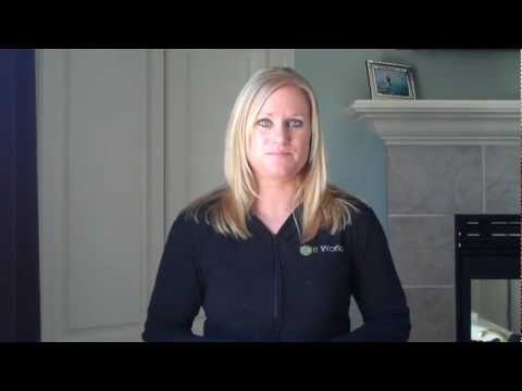 It Works! - Millionaire It Works! Distributor Secrets...