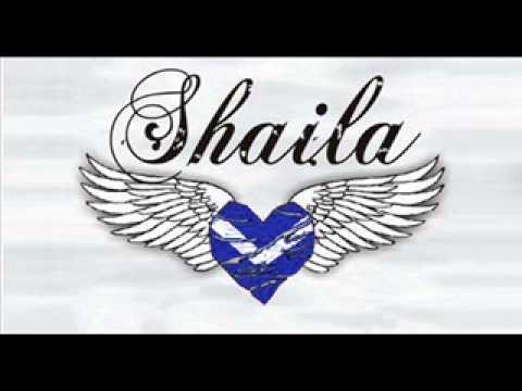 Shaila - Mil Ilusiones