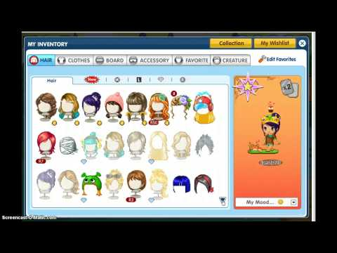 How to hack Fantage accounts + NO DOWNLOAD