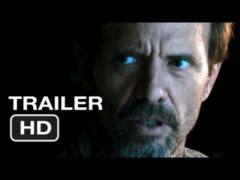 The Victim - Official Movie Trailer (2012) - Michael Biehn Movie HD