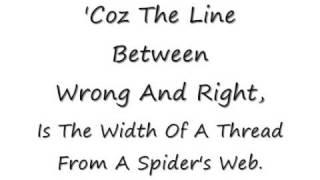 Watch Katie Melua Spider