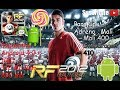 Real Football 2012 HD Apk Datos Sd Offline mp3