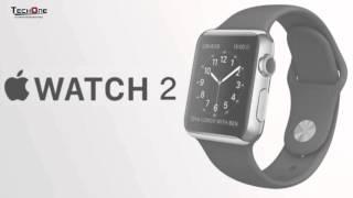 Bản Tin Công Nghệ #29 - iPhone SE - iPad Air 3
