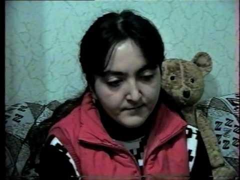 KarabakhINFO.com-un erməni əsirliyində olmuş Nurlanə Hümbətova ilə müsahibəsi 1-ci hisse