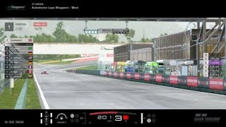 Gran Turismo™SPORT_20180606001511
