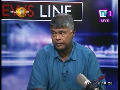 news line tv1 20th o|eng