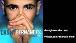 Watch Danny Fernandes Hey Stranger video