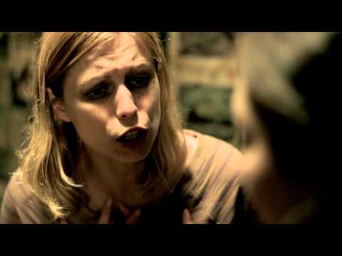 Amnesiac - Trailer