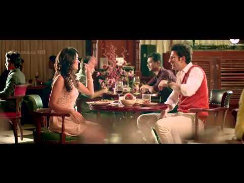 Shaitaaniyan 720p   Badmashiyaan Funmaza Com video