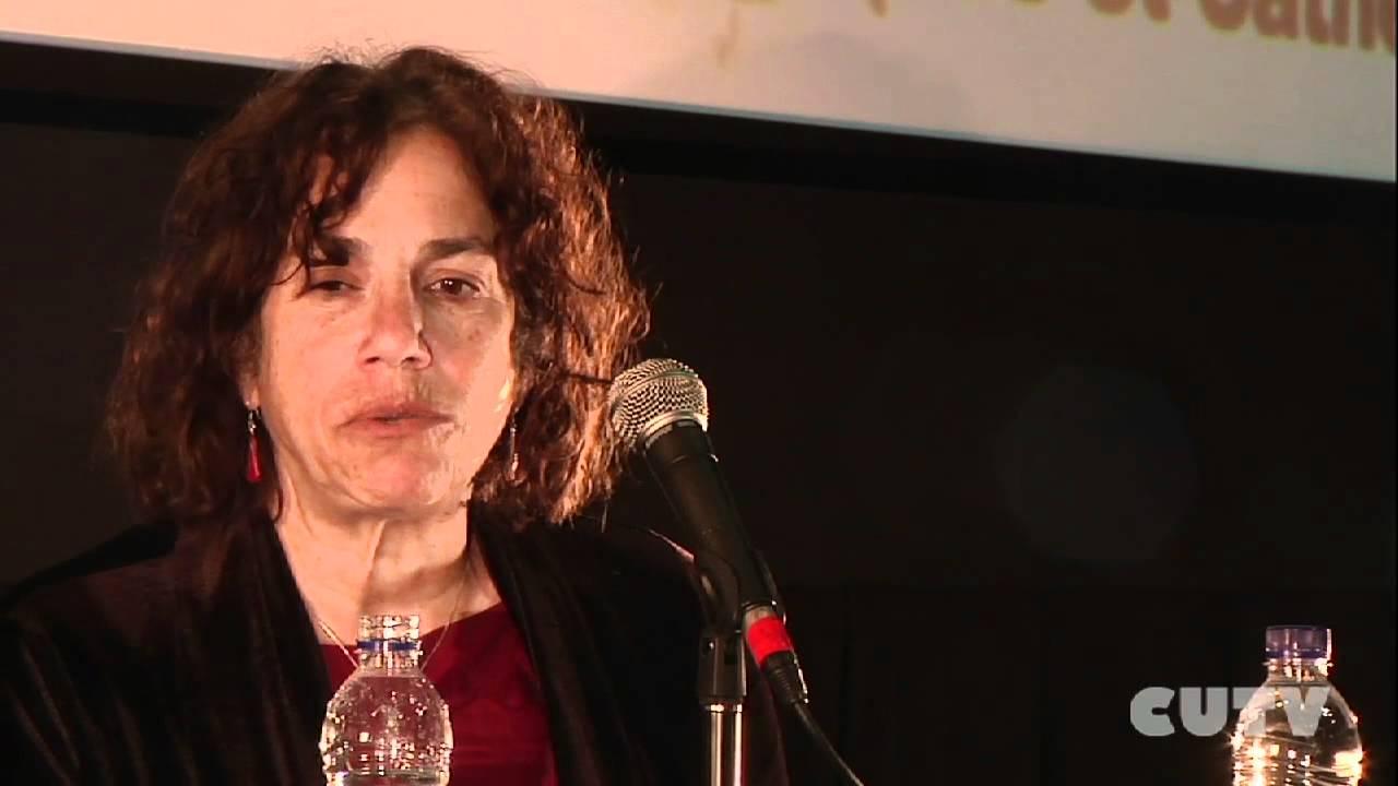 Tunisie retour sur la rEvolution et perspectives d'avenir