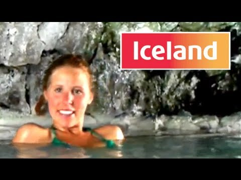 Adventures in ICELAND!    travel video of this beautiful country.