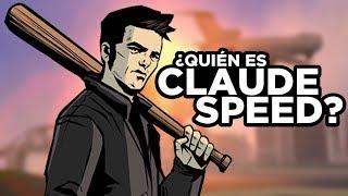 Grand Theft Auto 3 I La Historia