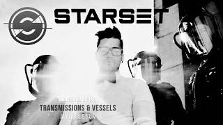 Starset - YouTube Trailer (My Demons)