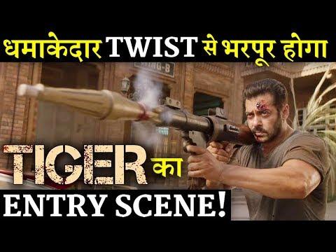 download lagu Revealed: Salman Khan's Entry Scene In Tiger Zinda Hai gratis