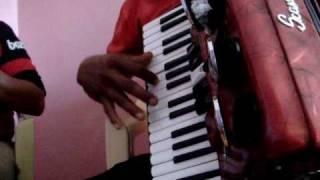 Vídeo 102 de Trio Nordestino