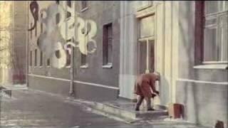 Trentemøller: Moan (Trentemøller Vocal Remix ft. Ane Trolle)