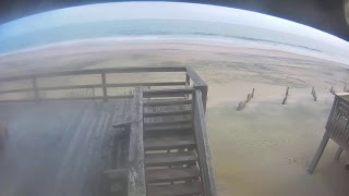 Live Outer Banks, NC Webcam from Twiddy & Company