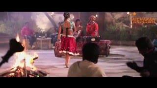 Maithili Video – Item Song  & Hot Maithili Video from Half Murder